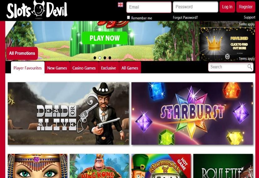 Australian Casinos -50573
