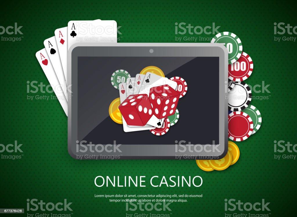 Training Amateur Gambler -83430