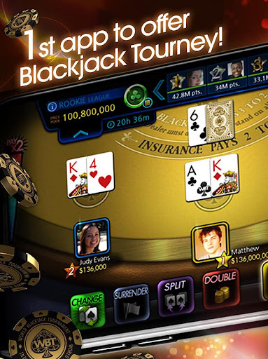 Blackjack Strategy JellyBean -12951