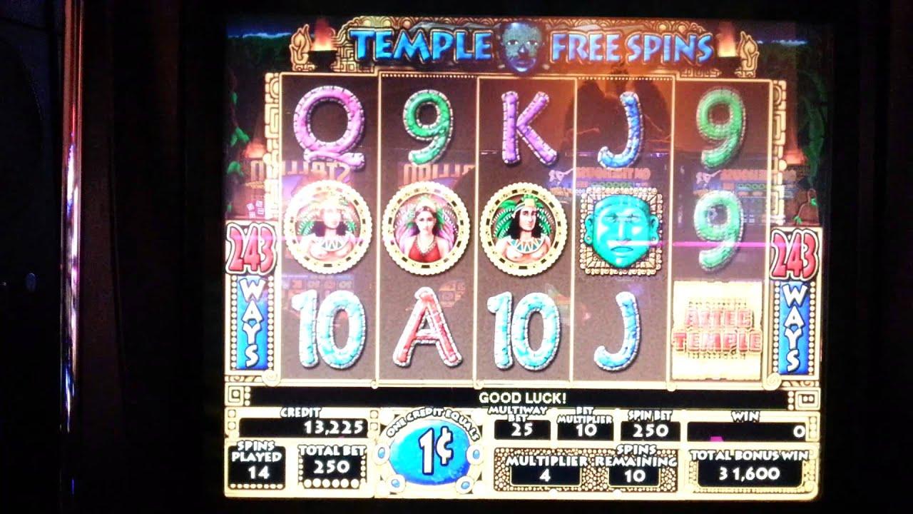 Casino Classic -43183