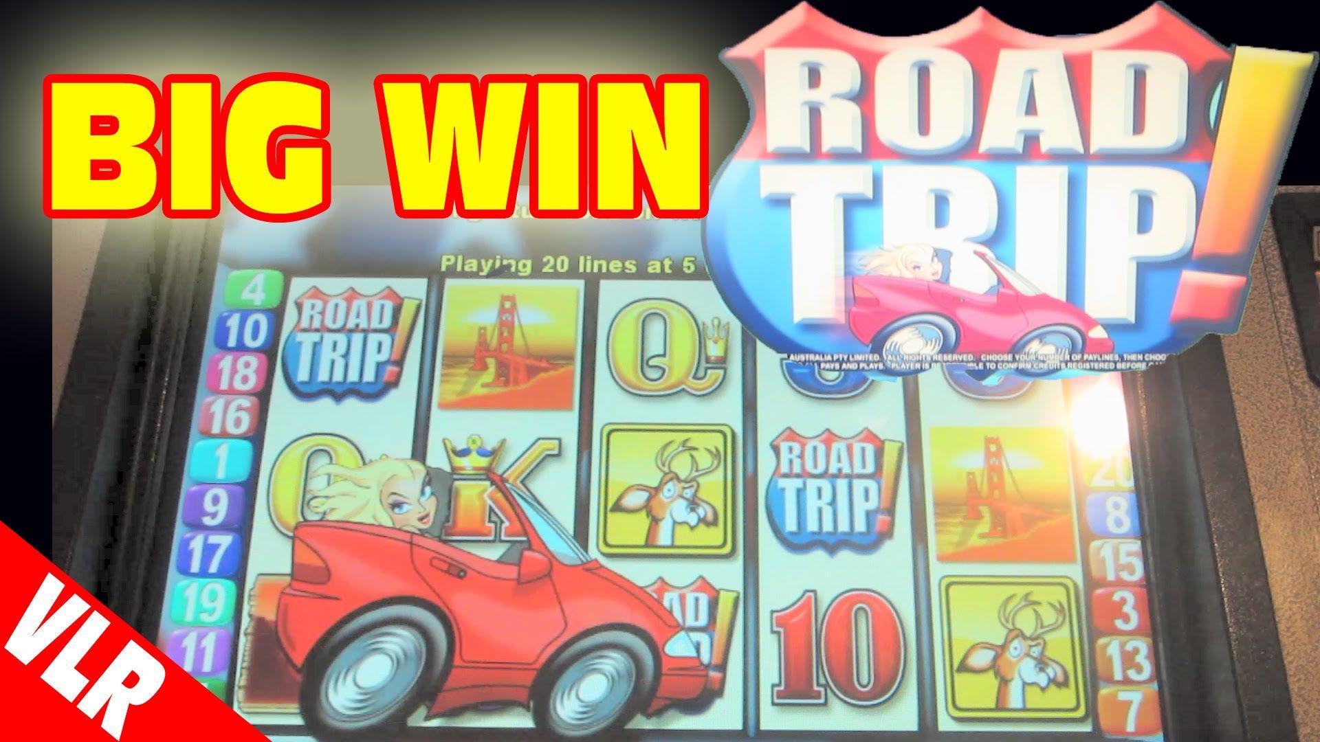 Big Win -53414