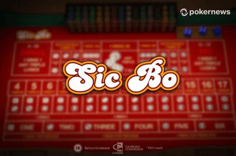 Free Casino Games -82083