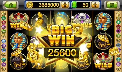 Most Profitable Game -99855