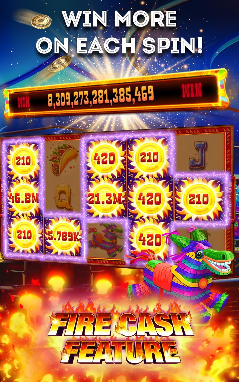 Lucky Win Coins -99863