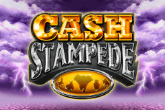 Casino Slot Machine -56630