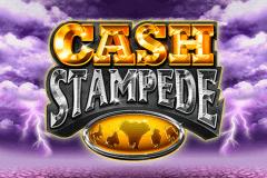 Casino Slot Machine -56630