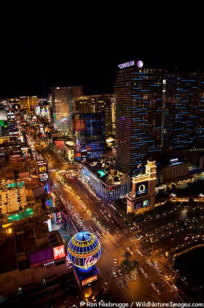 Casino in Different -31549