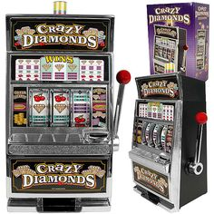 Slot Machine -70074