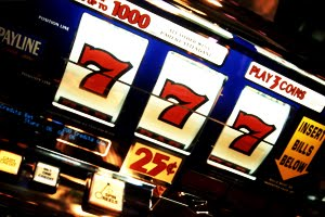 Slot Machine is -78255