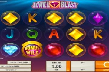 Free Casino Bonus -47098
