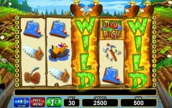 Slot Games -20561