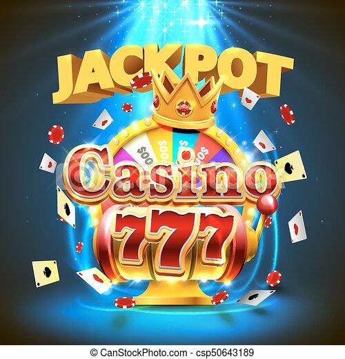 Bond Experience Casino -29453