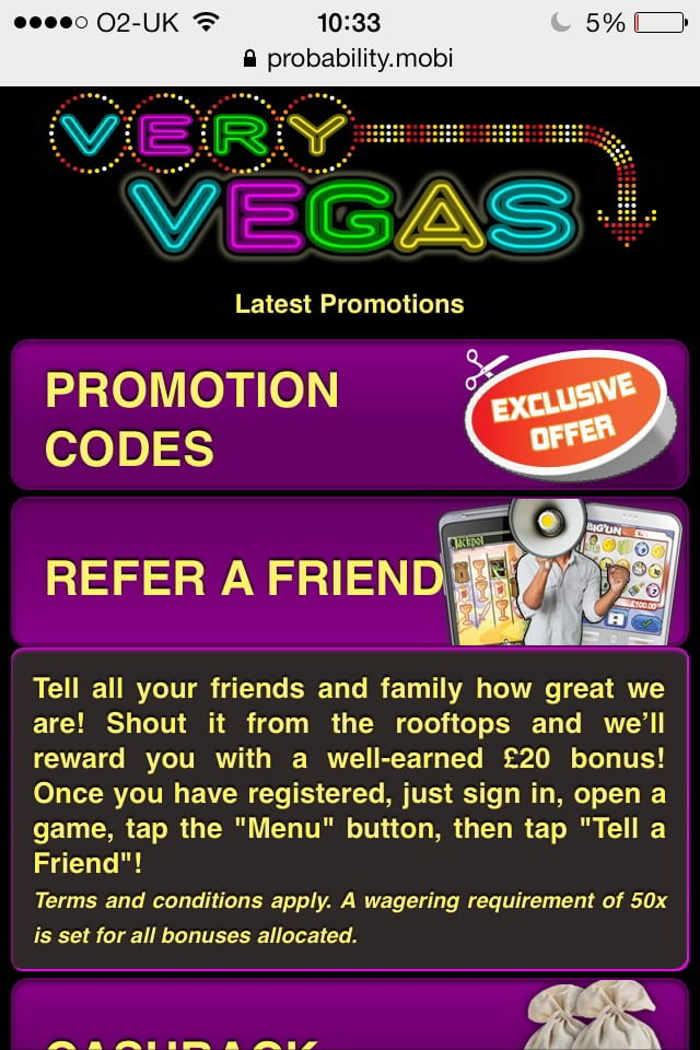 Online Casino -87497