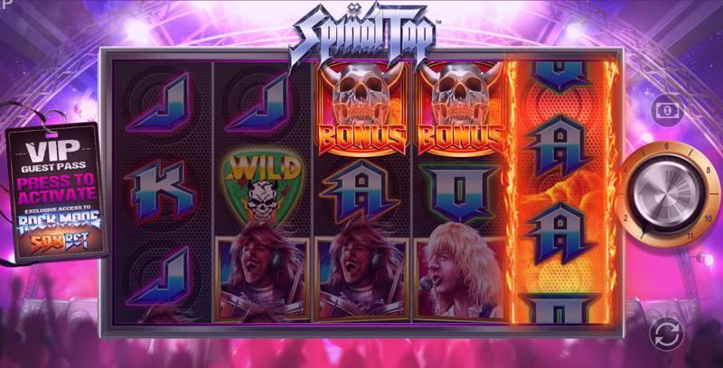 Candyland Slot -45445