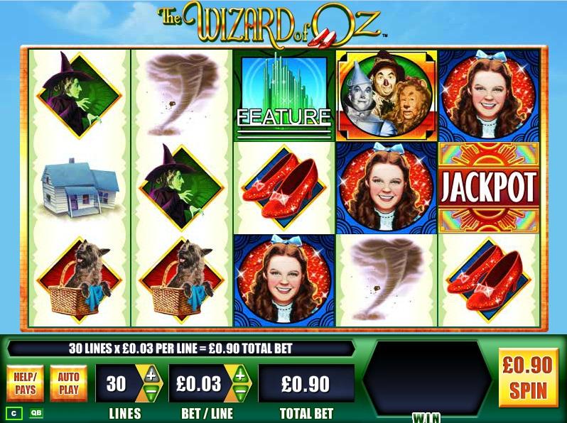Vegas Slots -73238