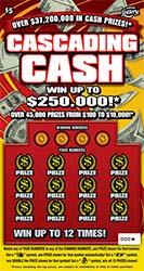Cash in Hand -99902