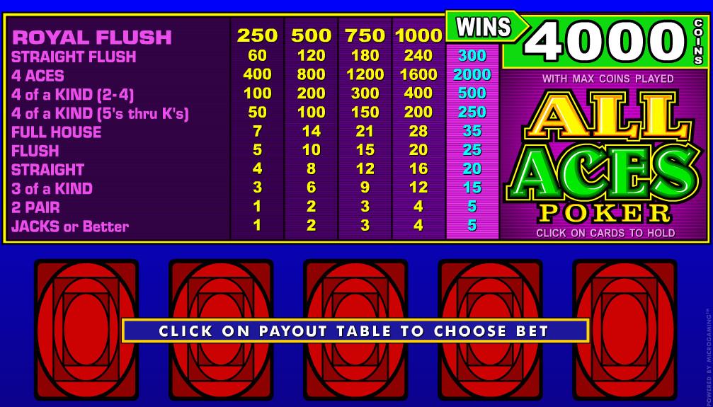 European Blackjack Online -66145