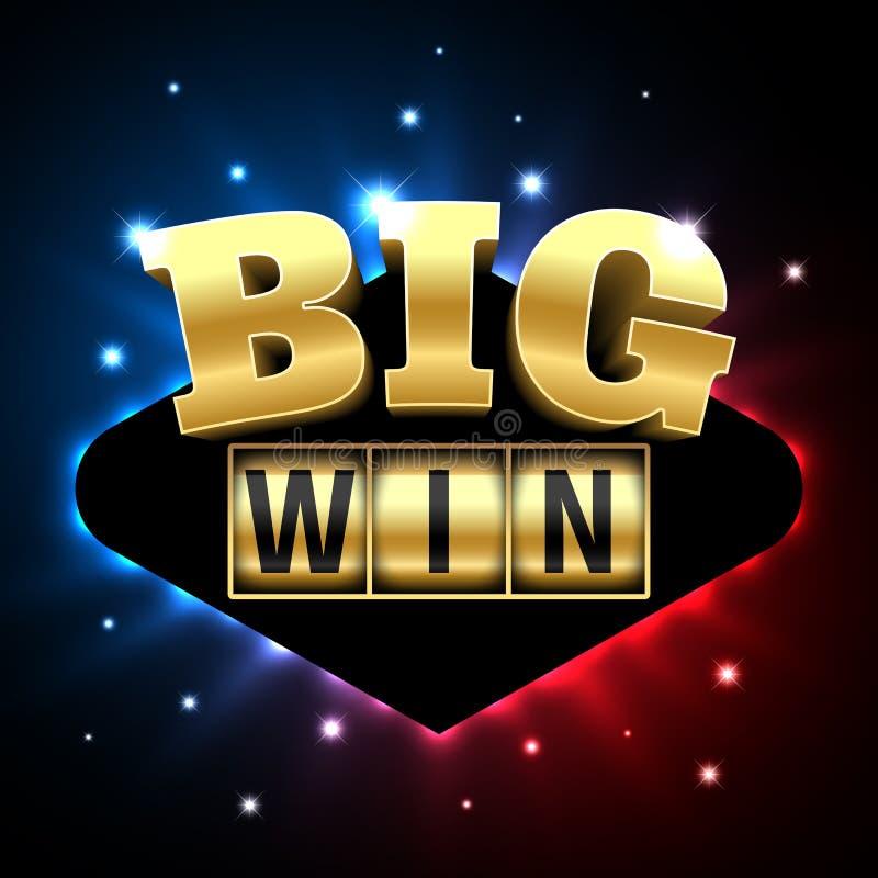 Big Win Games -20229
