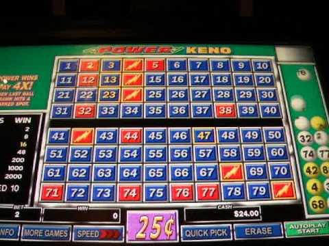 Professional Gambler -72761