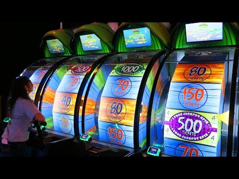 Quick Hits Slot -33047