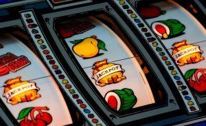 Casino Australia -21296