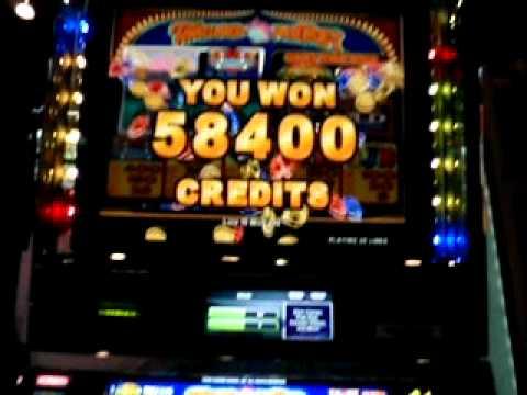 Casino in Thailand -70162