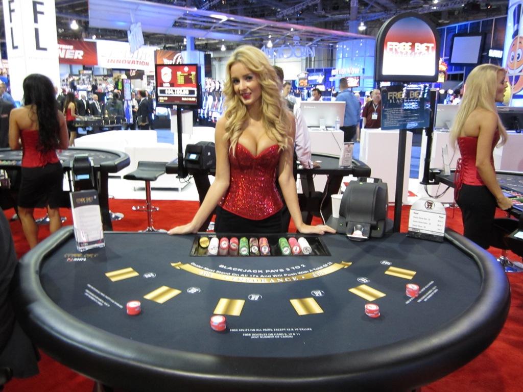 Best Online Casino -36617