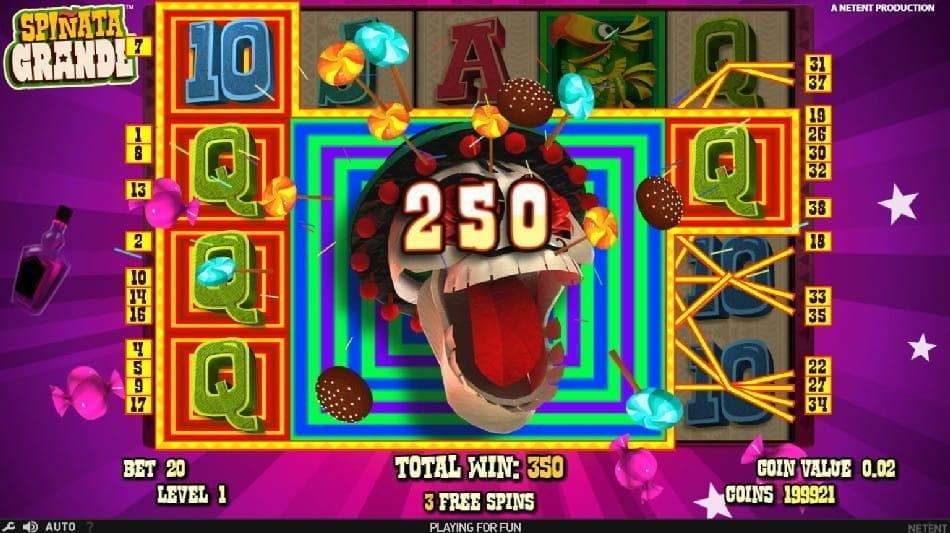 Winning Slots Free -53246