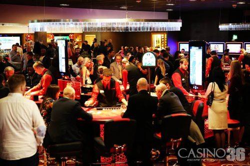 Free Casino -29509
