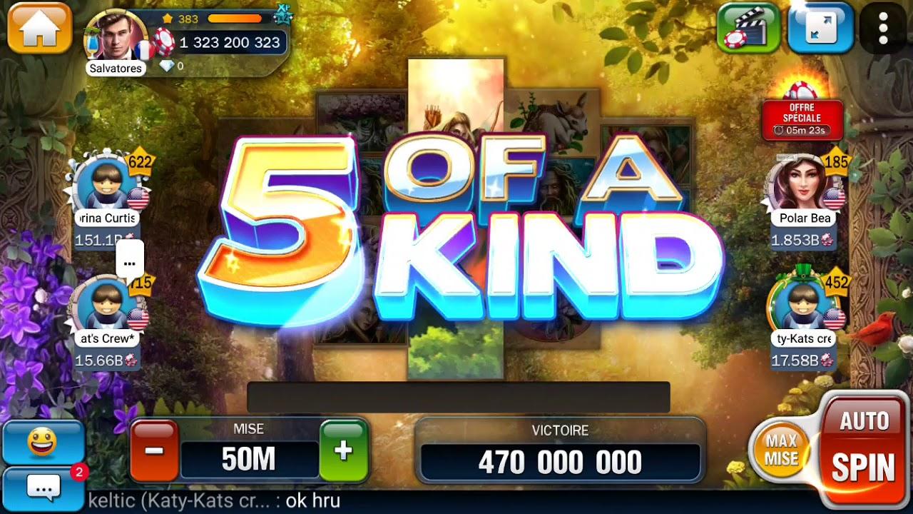 Bucks Free -84334