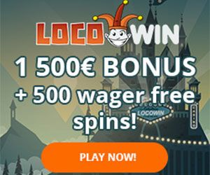 Party Casino Free -48542