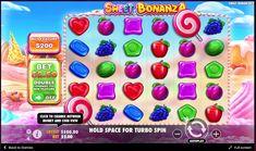 Fruit Bonanza Slot -89614