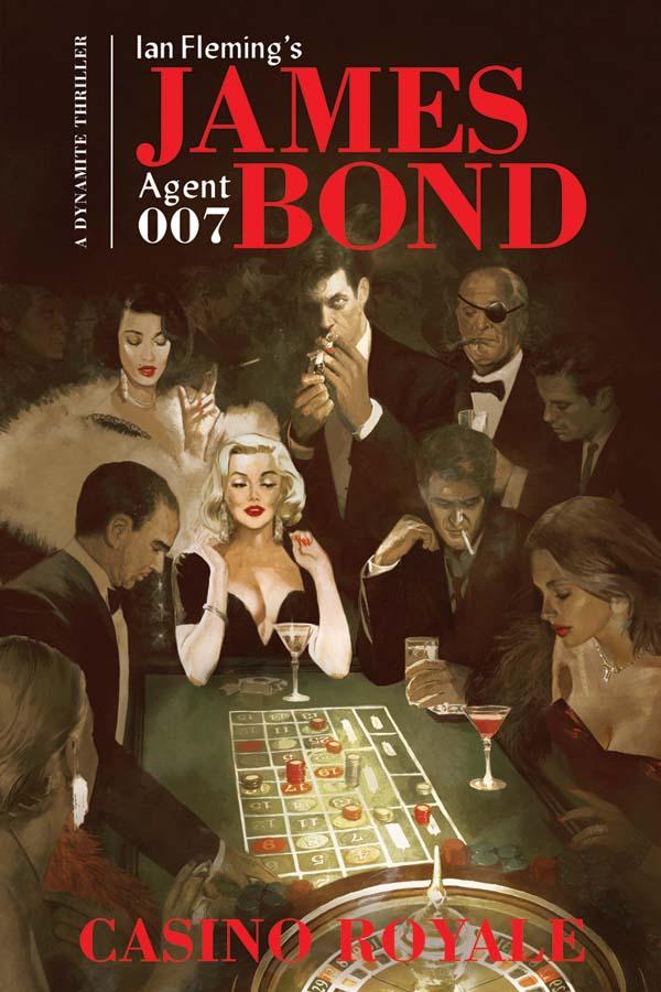 Casino No -30574