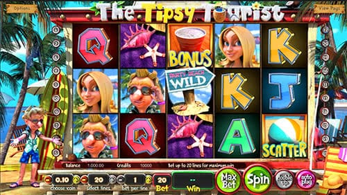 Can Slot -87733