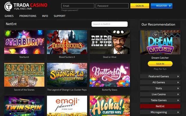 Casino Australia -63591