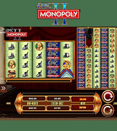 Online Casino Free -40466