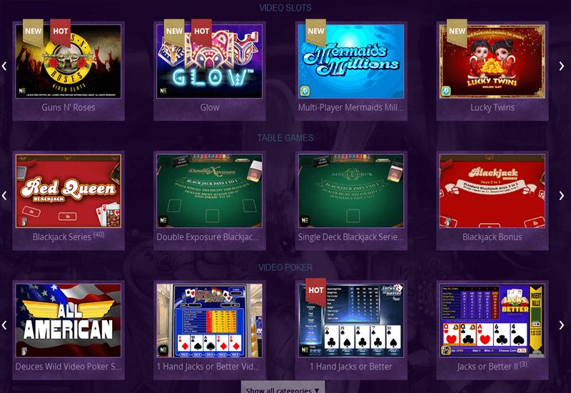 Egyptian Slots Bonus -83082