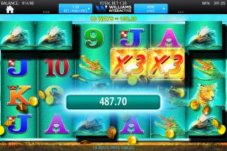 FAQ Mobile Casino -87953