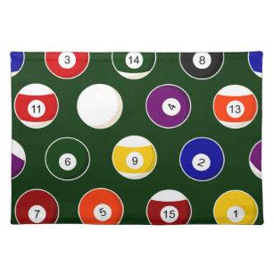 Baseball Betting -48193