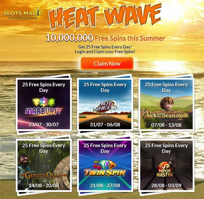 Withdraw Max -46792