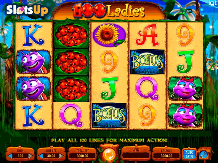 Gambling Stories Slots -37675