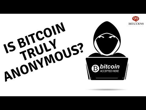 Anonymous Bitcoin Tactics -34843