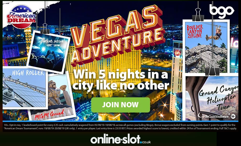 Win a Trip -54344