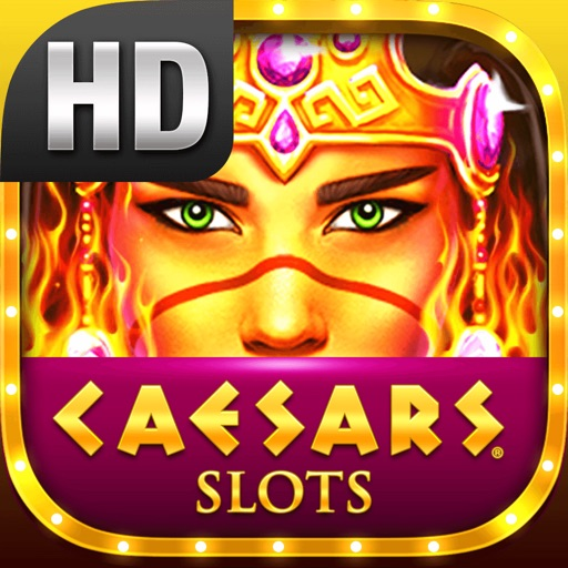 Slot Games for -81775