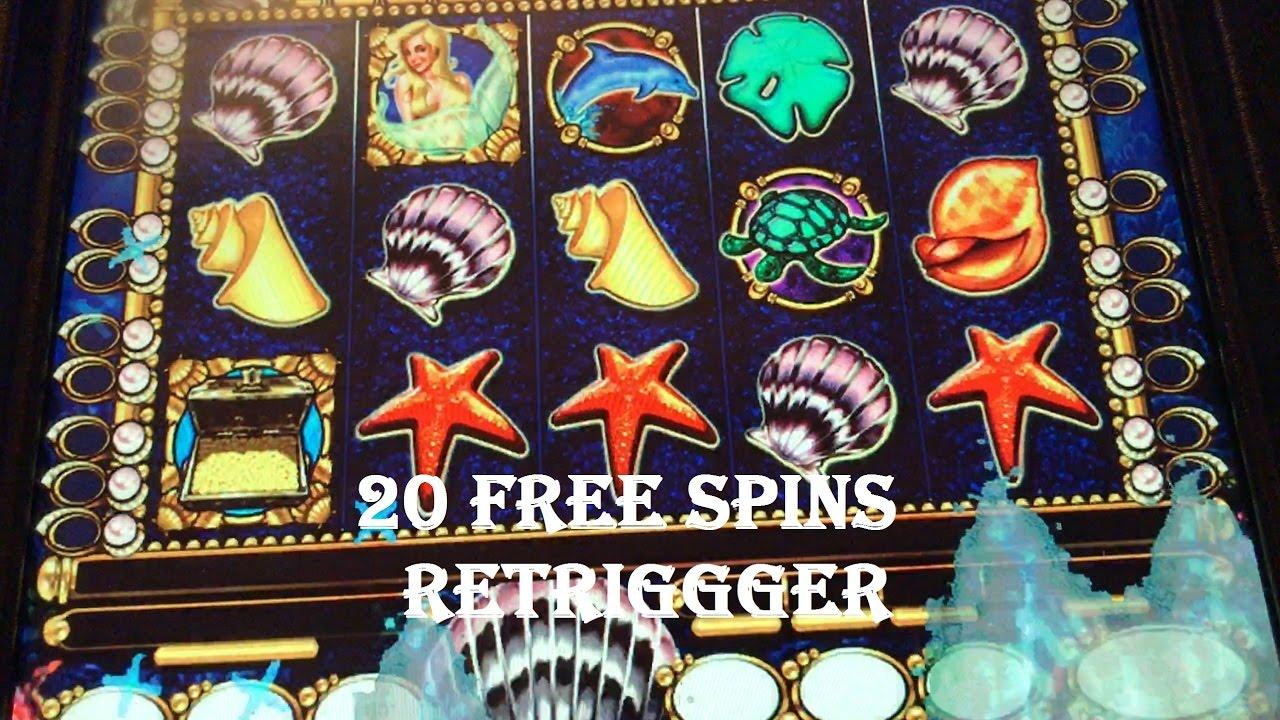 Big Win Games -83585