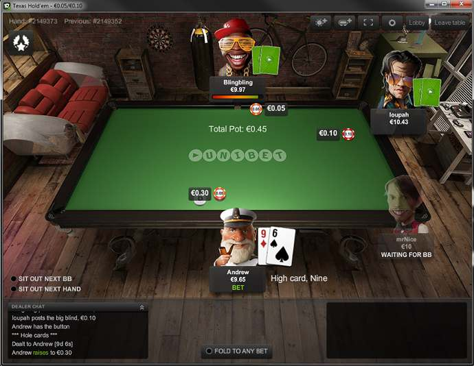 Baccarat Strategy -73623