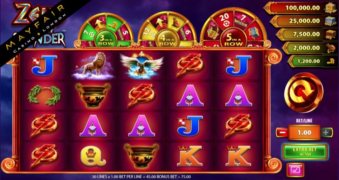 Casino Com Deposit -33273