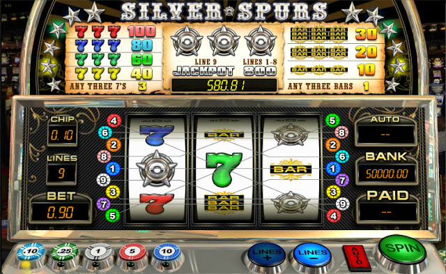 Winning Online Casino -32224