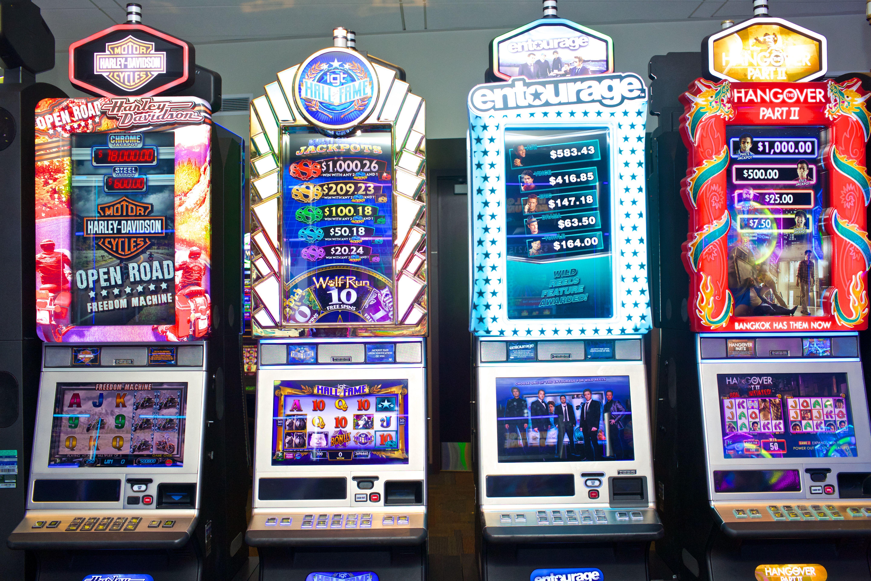 Best Online Slots -24845