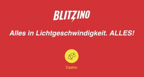 Coast to Casino -80516
